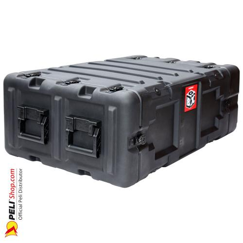 hardigg-bb0040-blackbox-4u-rack-mount-case-1