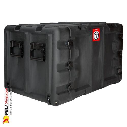 hardigg-bb0090-blackbox-9u-rack-mount-case-1