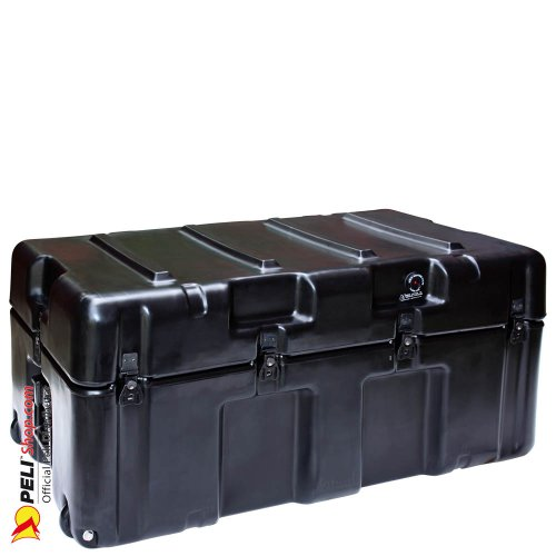 hardigg-al3418-x-large-shipping-case-1