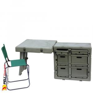 hardigg-fd3121-single-field-desk-1.jpg