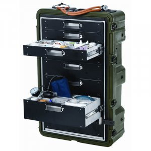 hardigg-mc8100-medchest-8-drawer-1.jpg