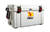 Peli Elite Coolers