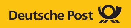 We use Deutsche Post Warenpost international tracked for small parcel dispatch!