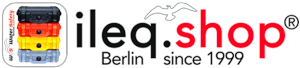 PeliShop Official Distributor Logo