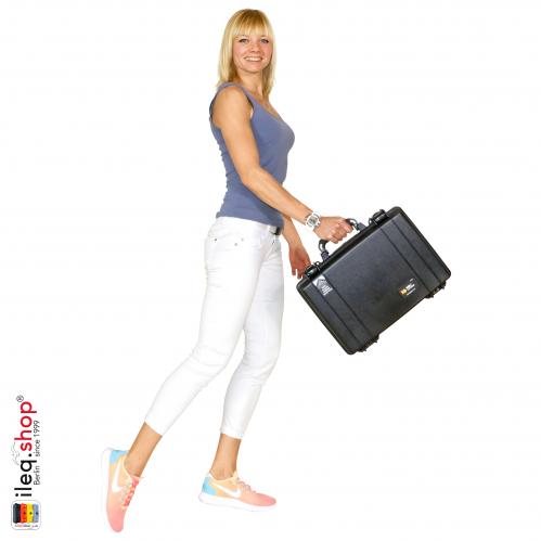 1470 Notebook Koffer