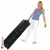 1745 AIR Koffer Mit Schaum, Schwarz 13
