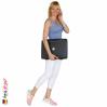 """1095CC HardBack Case m/Liner (15.4"""" Notebook) 12"""