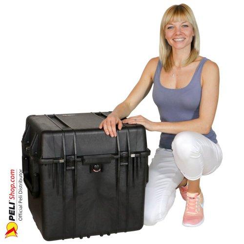 0350 Würfel Koffer