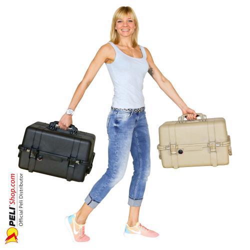 1460 Koffer