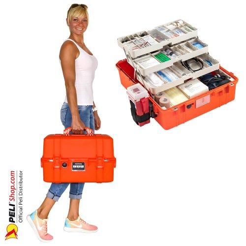 1465EMS AIR Koffer