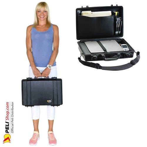 1490CC1 Notebook Koffer