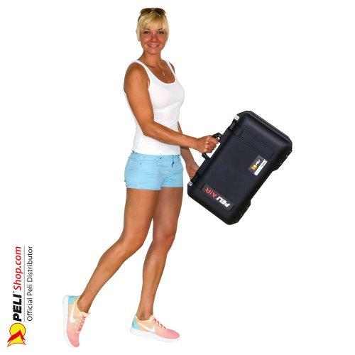 1506 AIR Koffer
