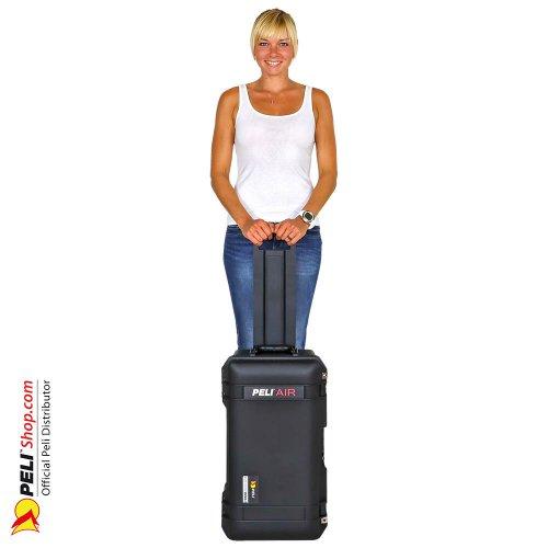 1556 AIR Koffer