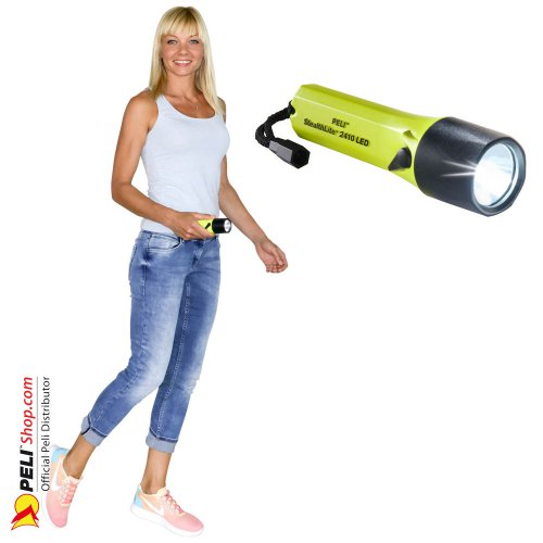 page-peli-2410-stealthlite-led-flashlight-me-1