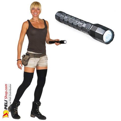 page-peli-8060-led-tactical-flashlight-me-1