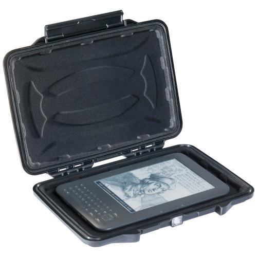page-peli-1055cc-hardback-case