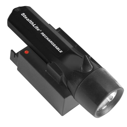 page-peli-2450-stealthlite-rechargeable