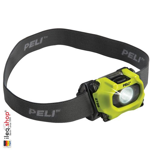 page-peli-2750-led-headlight