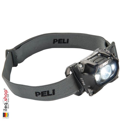 page-peli-2760-led-headlight