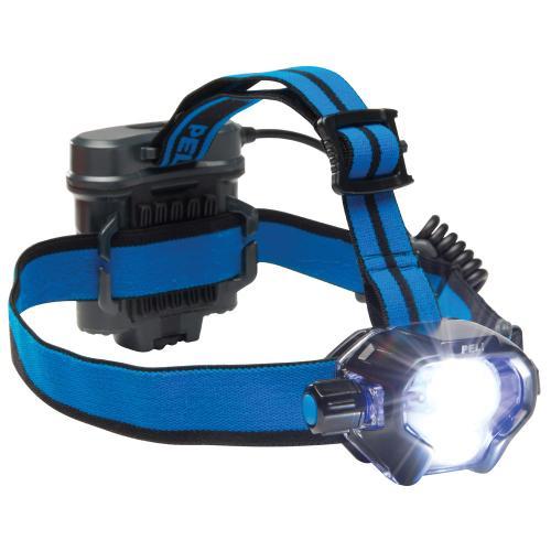 2780 LED Headlight