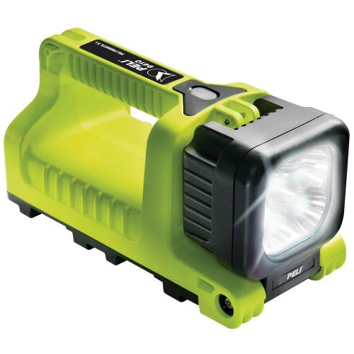 page-peli-9410-led-latern