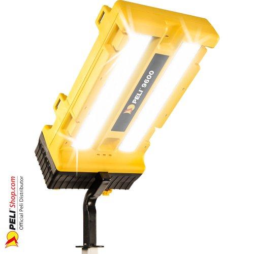 9600 Modulares LED Lichtsystem