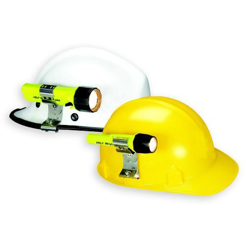 page-peli-lights-helmet-holders