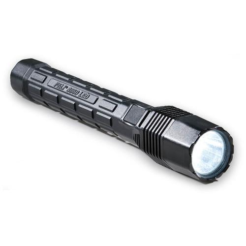 Peli Taktische Taschenlampen