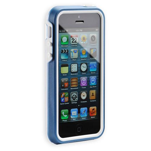 CE1150 Protector Series iPhone Case