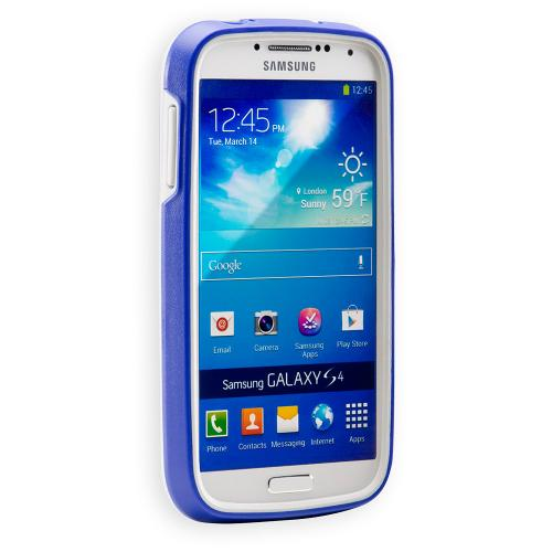CE1250 Protector Series Galaxy S4 Case