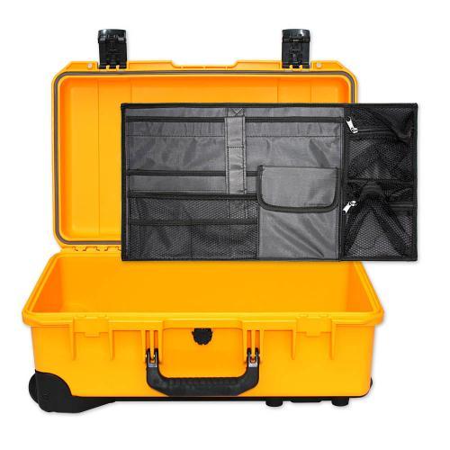 page-peli-storm-cases-lid-organizer