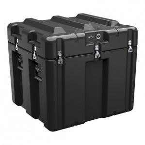 page-hardigg-roto-pack-cases-large