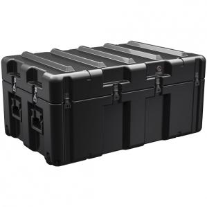 page-hardigg-roto-pack-cases-xl
