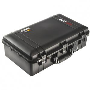 page-peli-1555-air-case