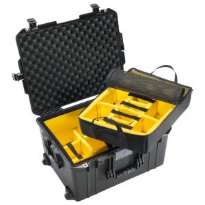 page-peli-1607-air-case