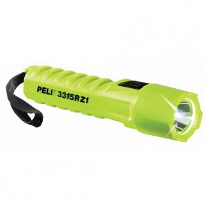page-peli-3315RZ1-led-rechargeable-atex-zone-1-flashlight