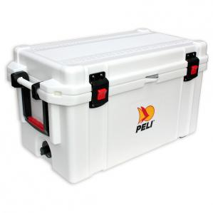 page-peli-65q-mc-progear-elite-cooler