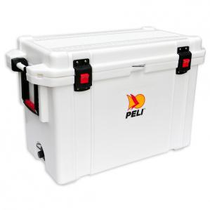 Peli ProGear 20Q-MC Elite Kühlbox