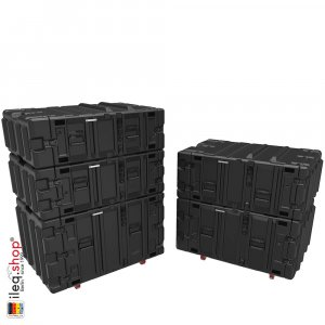 page-peli-classic-v-series-rack-cases
