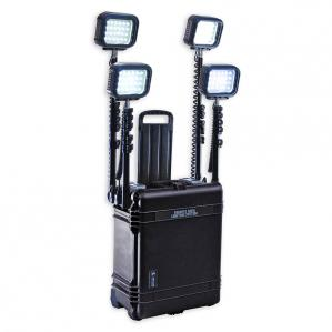 Neue Peli LED Remote Area Lights (AALG)