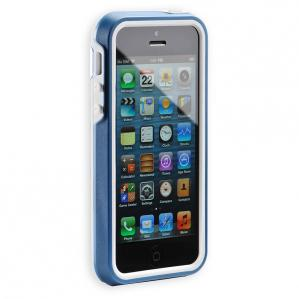 page-peli-progear-ce1150-protector-series-iphone-case