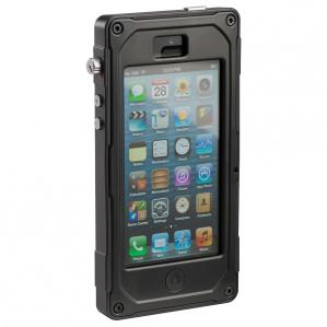 Peli ProGear CE1180 Vault Series iPhone Case