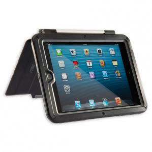 CE3180 Vault Series iPad mini Case