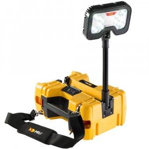 peli-9480-rals-yellow-1
