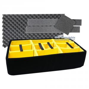 151600-016150-4060-000e-1615AirDS-divider-set-w-lid-foam-for-1615-peli-air-case-1