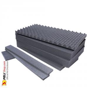 151601-016150-4000-000e-1615AirFS-foam-set-for-1615-peli-air-case-1