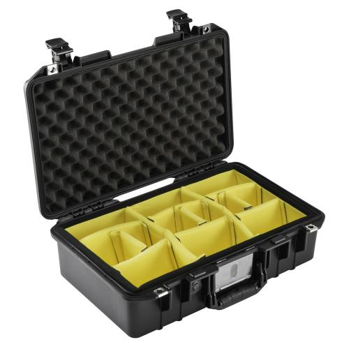 peli-014850-0040-110e-1485-air-case-black-with-padded-divider-1
