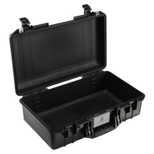 peli-015250-0010-110e-1525-air-case-black-empty-1