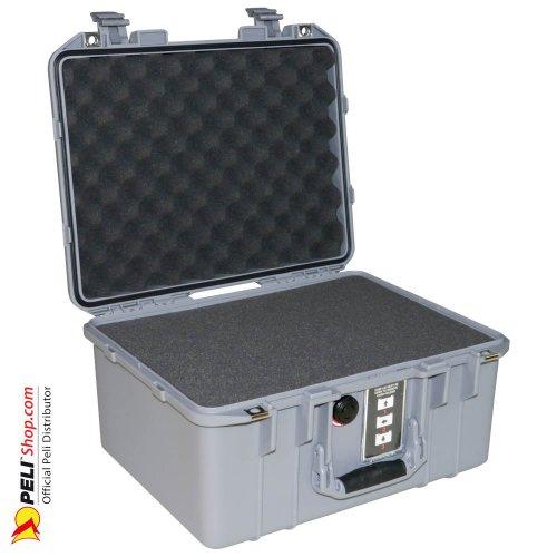 peli-1507-air-case-silver-1