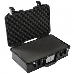 peli-014850-0000-110e-1485-air-case-black-with-foam-1